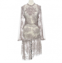 Zimmermann Dress Angle2