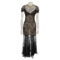Alessandra Rich Dress