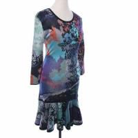 Mary Katrantzou Dress Angle2