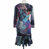 Mary Katrantzou Dress Angle3