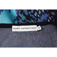 Mary Katrantzou Dress Angle5