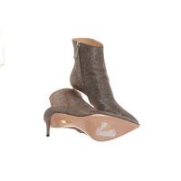 Aquazzura Ankle boots Angle5
