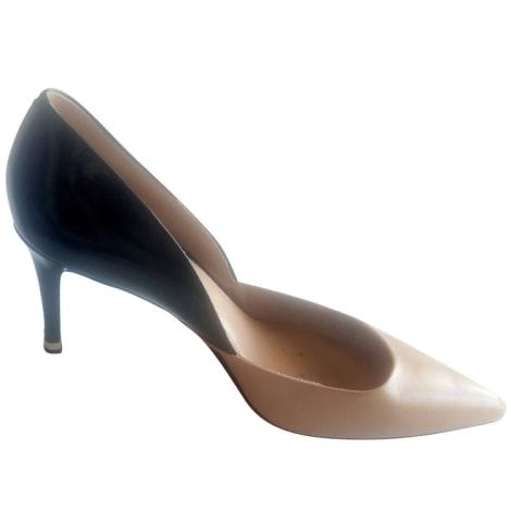 Heels by Michael Kors