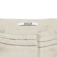 Wolford Trousers in Beige Angle5