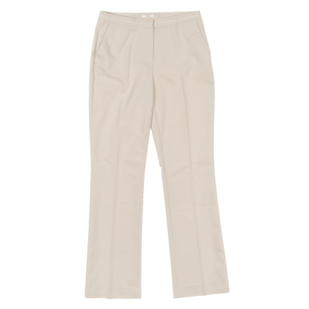 Wolford Trousers in Beige