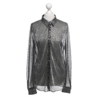 Elie Tahari Blouse with pattern Angle1
