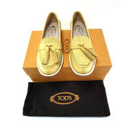 LOAFERS Tod's Angle6
