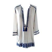 Isabel Marant Etoile tunic top