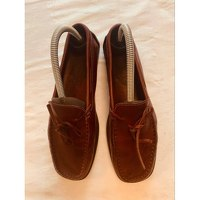 LOAFERS Tod's Angle2