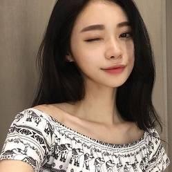 Isabella Vu