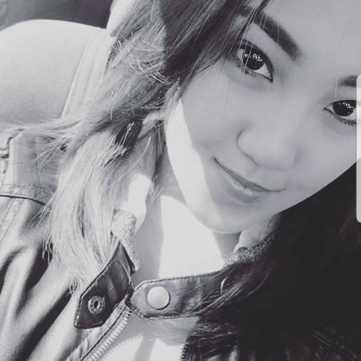 Abigail Villanueva
