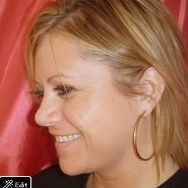 Tanya Spalding