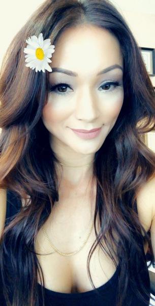 Diane Magana
