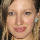Milena Hmeleva