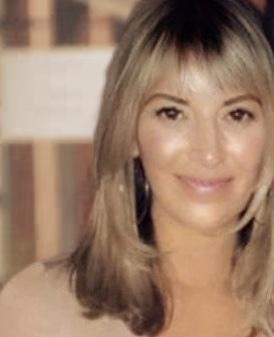 Kayla Birch