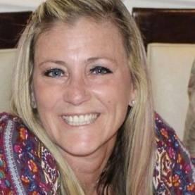 Susan Sciarrillo
