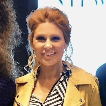 Zara Keigan
